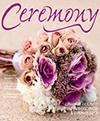 CeremonyMagazine
