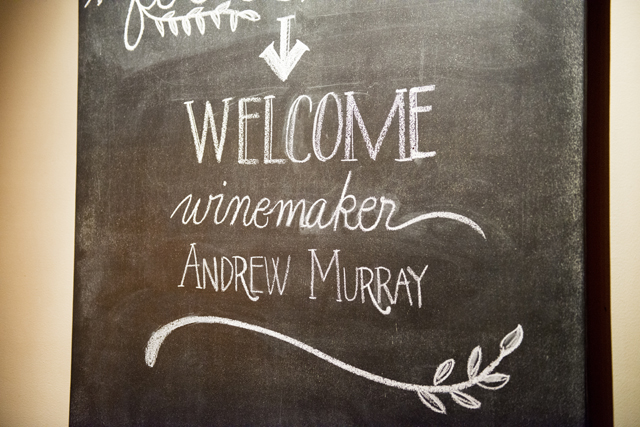 AndrewMurray_Cellar_002