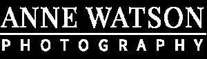 Anne Watson Logo