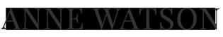 Anne Watson Photography Logo
